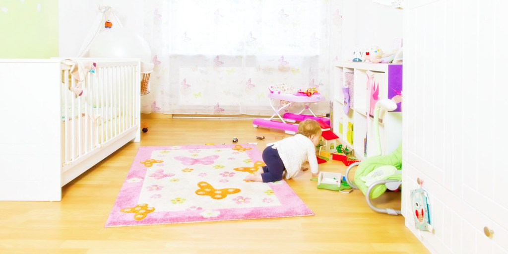 kids-collection-teppich-teppiche-kind-kinder-kinderzimmer-eule ...